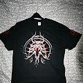 Vader Sothis T-Shirt 2015