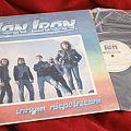 Non Iron - Innym Niepotrzebni LP