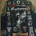 Vest 4 (def leppard cvlt) Canada metal rules prog metal is also ok