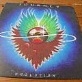 Journey - Other Collectable - Evolution