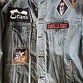 Fantasy Jacket v1
