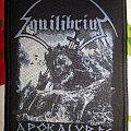 Equilibrium - Apokalypse Patch