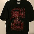 Scream Bloody Gore TShirt or Longsleeve
