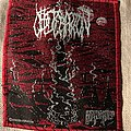 Obliteration official patch