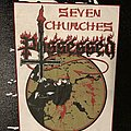 Seven Churches bp for Madbutcher1221 Patch