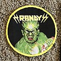 Randy patch for TotalDesaster