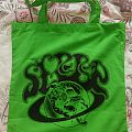 Sleep - Other Collectable - Sleep M1 Tote Bag [green]