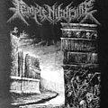 "Temple Nightside - TShirt or Longsleeve - Temple Nightside ""The Hecatomb"" Shirt [M]"
