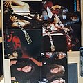 Soundgarden - Other Collectable - Soundgarden Posters Kerrang