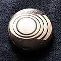 Sunn O))) - Pin / Badge - Sunn O))) Pin