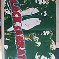 Black Sabbath - Other Collectable - Black Sabbath Posters