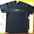 """Tool """"Ænima"""" Shirt [M]"""