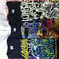 Municipal Waste - TShirt or Longsleeve - New t-shirts