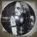 Terrorist (Nekronaut Pt. I) Tape / Vinyl / CD / Recording etc