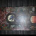 15 Year Killing Spree Tape / Vinyl / CD / Recording etc