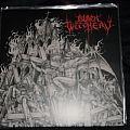 Inferno of Sacred Destruction Tape / Vinyl / CD / Recording etc