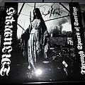 Triumph Through Spears of Sacrilege Tape / Vinyl / CD / Recording etc