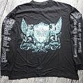 Marduk - Black Metal Assault TShirt or Longsleeve