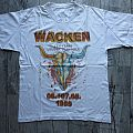 Wacken Open Air - 1999