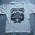 Graveyard - Logo TShirt or Longsleeve