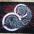 Inquisition - Flag Other Collectable