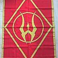 Warbringer - flag Other Collectable