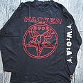 Wacken Open Air 2002