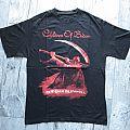 Children Of Bodom - Hate crew deathroll tour 2003 TShirt or Longsleeve