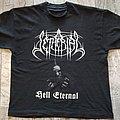 Setherial - Hell Eternal TShirt or Longsleeve