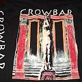 Crowbar Longsleeve