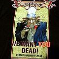 Finntroll - We want you dead