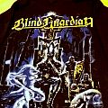 Blind Guardian - Nightfall in Middle Earth hoodie