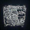 Abhorrence (FIN) T-Shirt