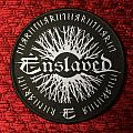 Enslaved patch