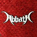 Abbath patch