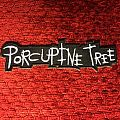 PORCUPINE TREE - Patch - Porcupine Tree patch