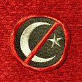 Anti-Islam patch