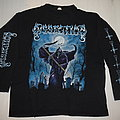Dissection - TShirt or Longsleeve - Dissection - Where Dead Angels Lie