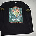 Bal Sagoth - Battle Magic  TShirt or Longsleeve