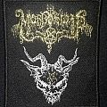 Morbosidad Patch