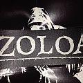 Zoloa