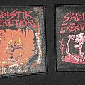 Sadistik Exekution Patch