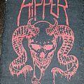 Ripper patch