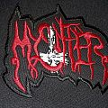 Mystifer Patch