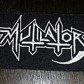 Mutilator patch