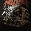 Revocation - TShirt or Longsleeve - Revocation witches shirt