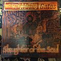 At The Gates - Slaughter Of The Soul lp