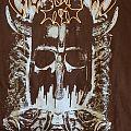 Enslaved - Vikingligr Veldi 25th anniversary shirt