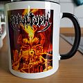 Sepultura - Arise - Cup Other Collectable