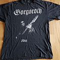 "Gorgoroth "" King "" TShirt or Longsleeve"